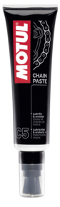 Motul C5 Chain Paste